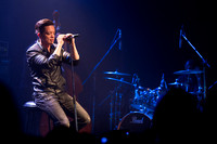 2014 Bamboo Live