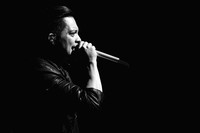 Bamboo Live in Winnipeg (2014)